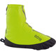 GORE WEAR C3 Gore-Tex Light overschoen Heren geel
